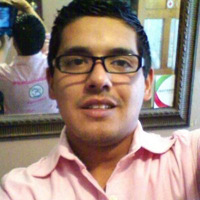 Jose Francisco Bernal Hernandez