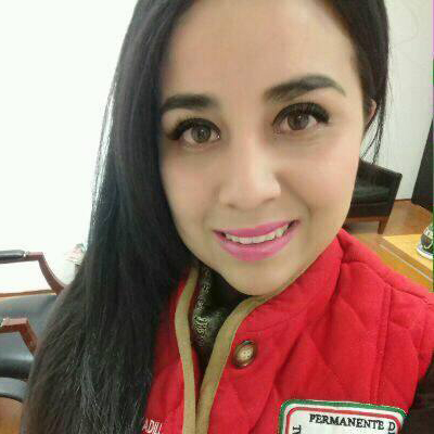 Sandra Elizabeth Tello Bobadilla
