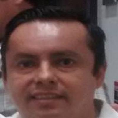 Jorge Herrera Lezama