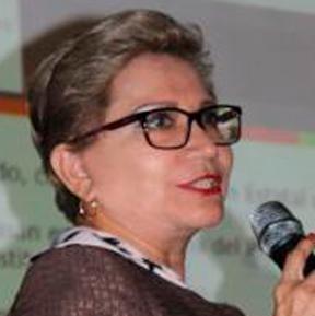 Andrea Saldaña Rivera