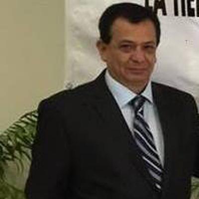 Felipe BedollaCalvillo