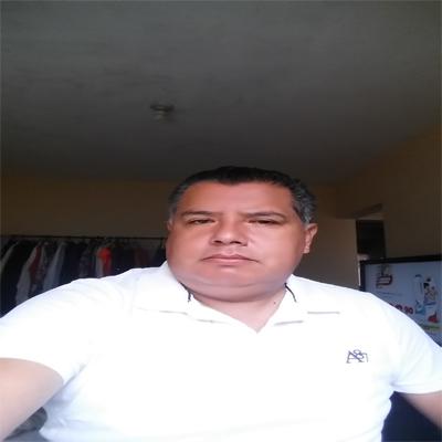 Rafael MedinaSánchez