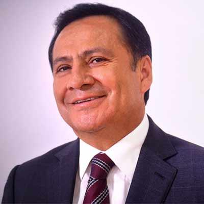 Marco Antonio Velasquez Valencia