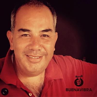 Carlos Alberto Calderon Moller