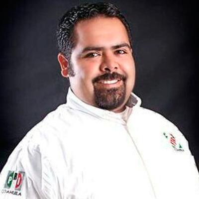 Jesús Moreno Peña
