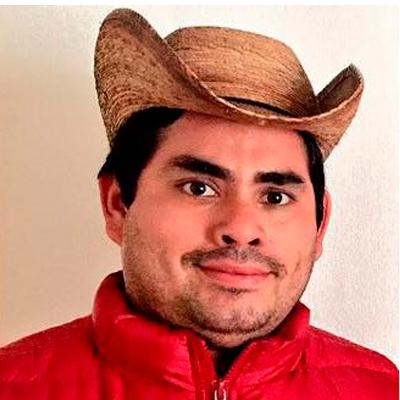 ALDRIN ALVAREZ GONZALEZ