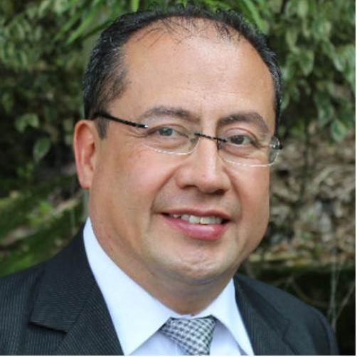 PROPIEDAD INTELECTUAL DE LOS PUEBLOS INDIGENAS