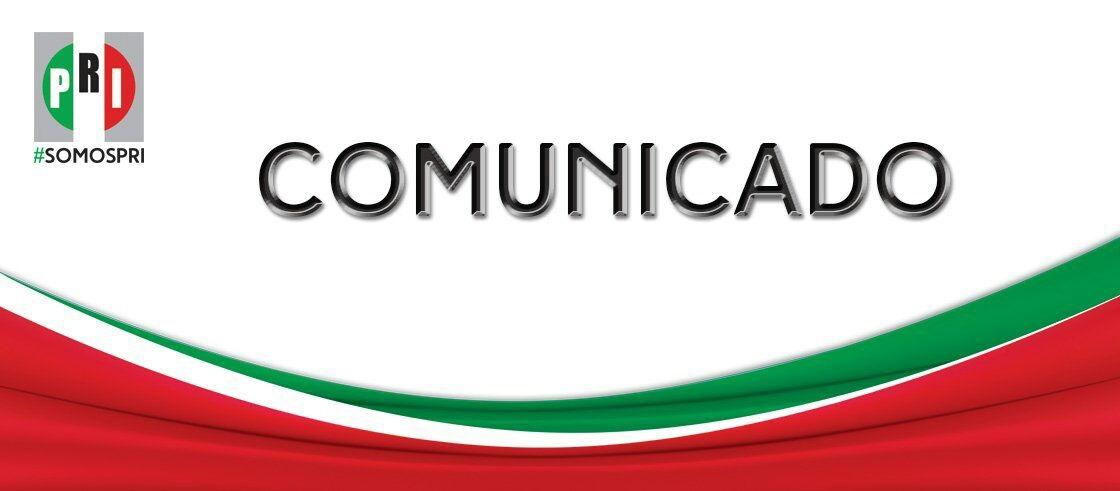 RECHAZA EL PRI RECORTE AL PRESUPUESTO SOCIAL Y RESPALDA LEGÍTIMAS DEMANDAS DE ORGANIZACIONES CAMPESINAS.