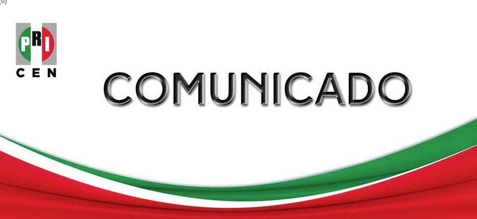 PRI PROPONE APOYAR Y PROTEGER A COMUNIDADES INDÍGENAS Y AFROMEXICANAS DEL COVID-19
