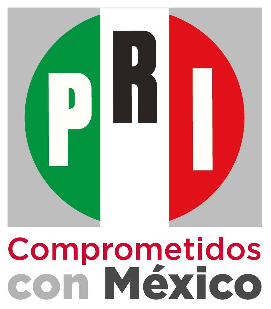 A Cuauhtémoc Gutiérrez no se le ha comprobado ningún delito: Camacho 7849-1-19_06_14