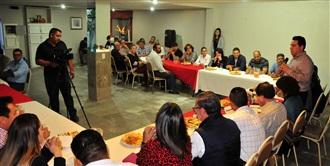 Mantendrá PRI Vicente Guerrero en 2019