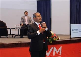 Servicio social remunerado para jóvenes: Jiménez Merino.