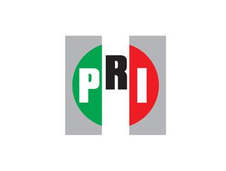Pide PRI equidad en la contienda electoral