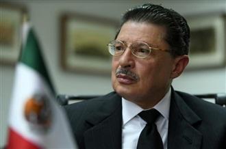 Comprometido el PRI con la Ley de Transparencia: Morelos Canseco.