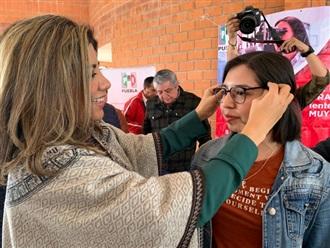 A CIEN DÍAS DEL CAMBIO DE DIRIGENCIA DEL CEN,  EL PRI VA AL ENCUENTRO DE SU MILITANCIA