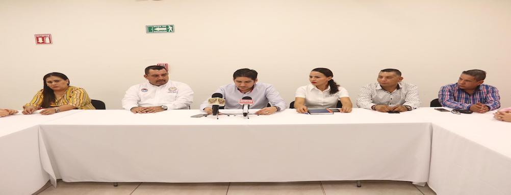 Lanza Gobierno de Colima la campaña Soy Incluyente