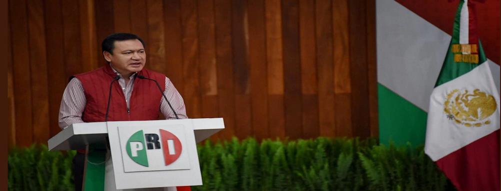 """Propone GPPRI declarar el 12 de septiembre """"Día Nacional de las Mujeres con Discapacidad"""""""