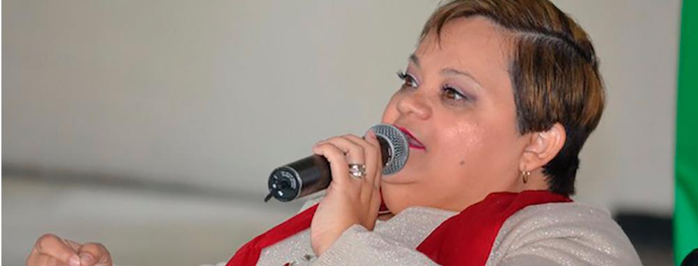 El futuro de la Salud Pública en México en riesgo por soberbia e ineptitud: Norma Aceves