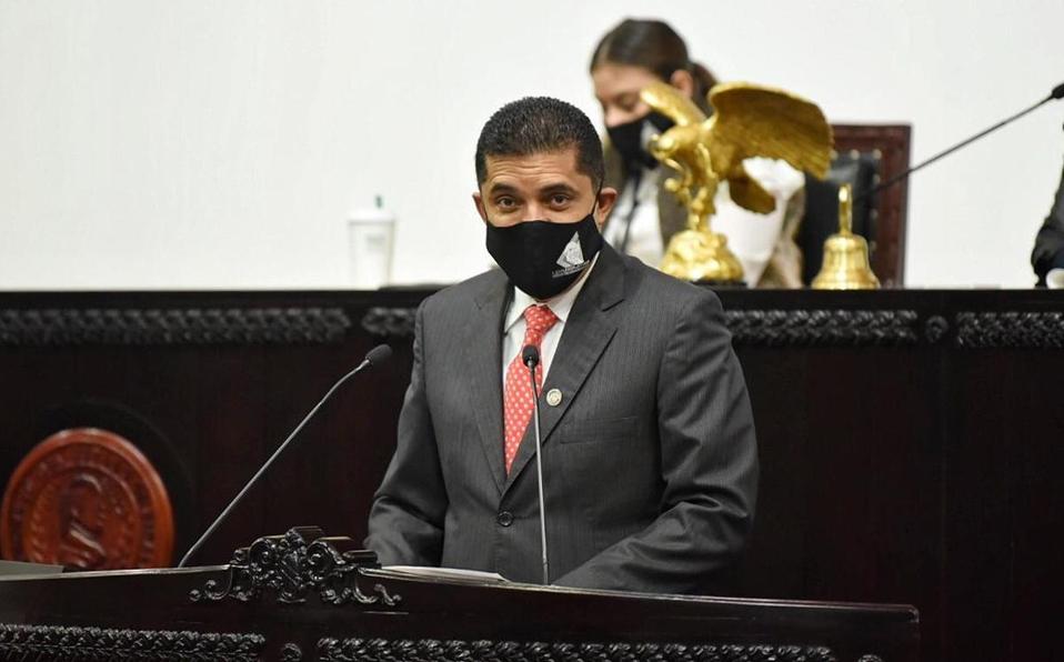 BUSCAN CREAR CONSEJOS MUNICIPALES DE PERSONAS CON DISCAPACIDAD