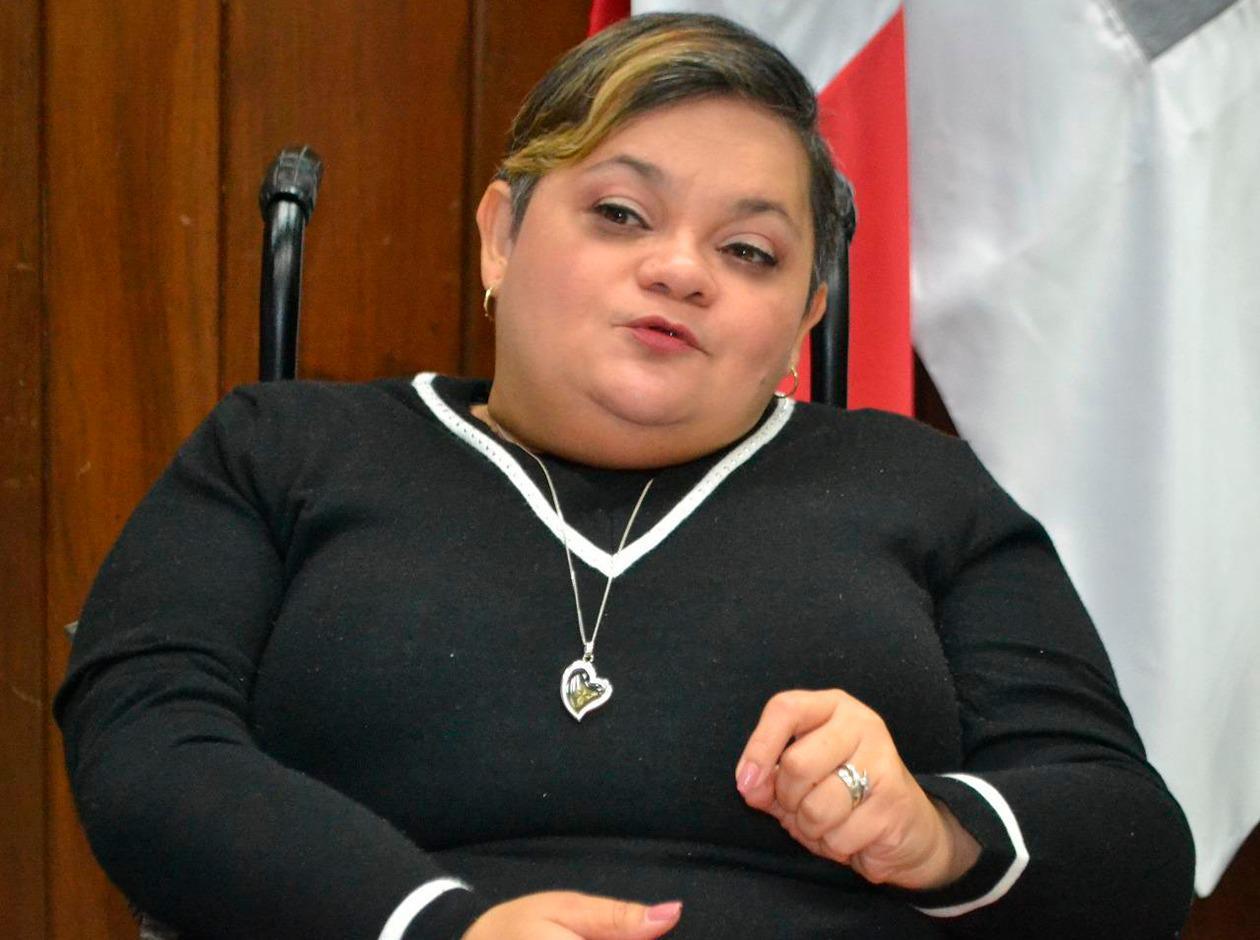 El Presupuesto Federal de 2021 en materia de Inclusión Social de las Personas con Discapacidad.