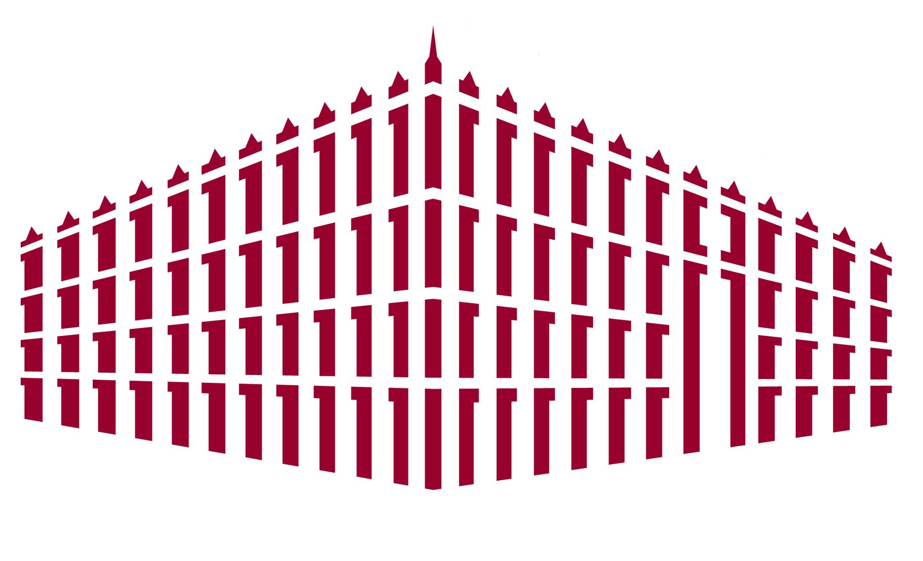 25 DE FEBRERO DE 1775: SE FUNDÓ EL NACIONAL MONTE DE PIEDAD
