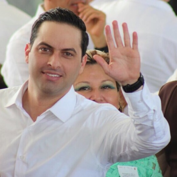 LAS ELECCIONES,  MUESTRA DE LOS AVANCES DEMOCRATICOS DE NUESTRO PAÍS