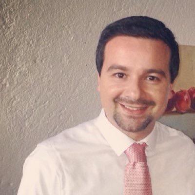 """""""Como Método""""/ Mtro. Luis Fernando Ruz"""