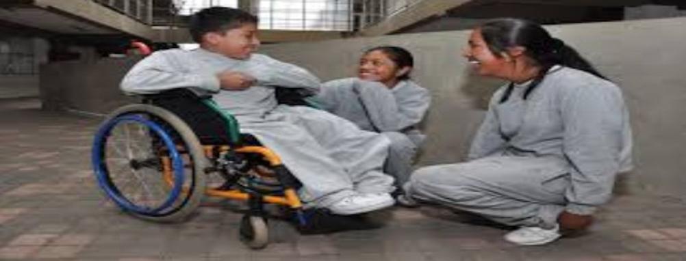 Demandan incluir la educación especial e inclusiva en la Ley: PRI