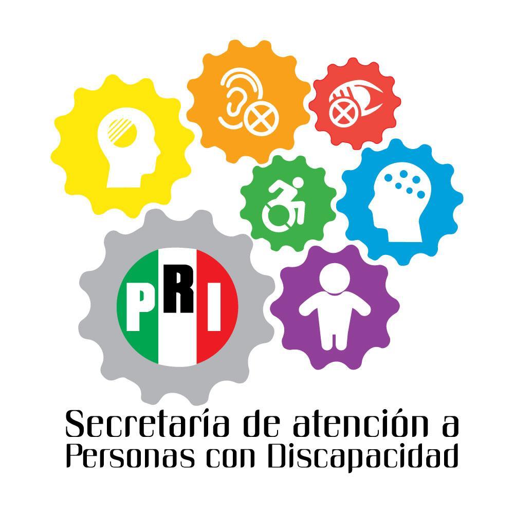 ¿Por qué conmemoramos el 3 de Diciembre como el Día Internacional de las Personas con Discapacidad?