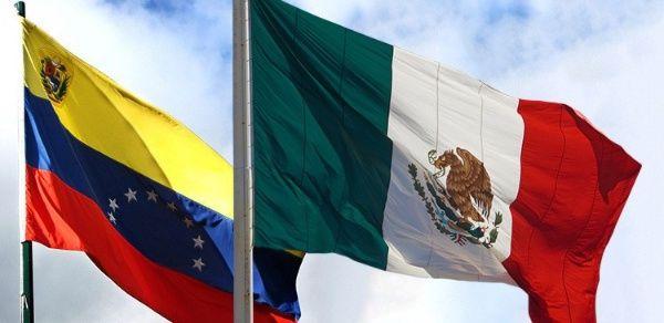 MÉXICO DEBE REIVINDICAR EL RESPETO A LOS VALORES DEMOCRÁTICOS.
