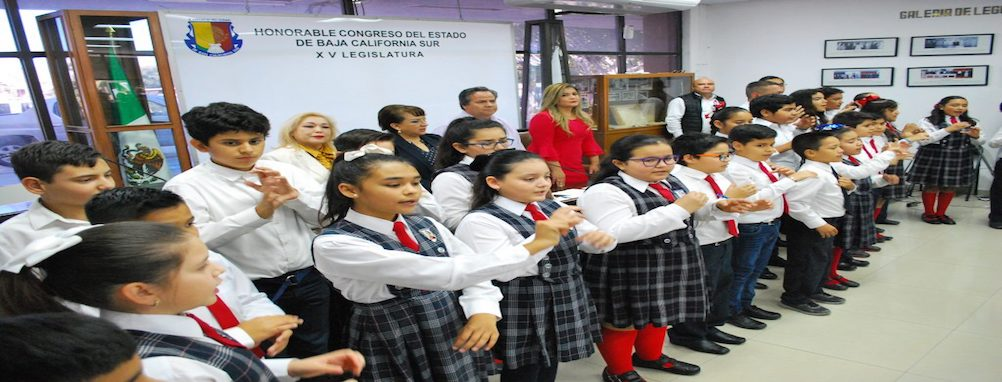 PROPONE DIPUTADA ANITA BELTRÁN PERALTA REFORMAS A LA LEY DE EDUCACIÓN DEL ESTADO PARA FOMENTAR LA INCLUSIÓN EDUCATIVA