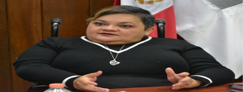 IMPULSA PRI PARTICIPACIÓN POLÍTICA DE LAS PERSONAS CON DISCAPACIDAD