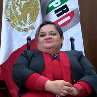 PROMUEVE EL PRI QUE LAS PERSONAS CON UNA CONDICIÓN DEL ESPECTRO AUTISTA PUEDAN EJERCER EL DERECHO DE VIVIR...