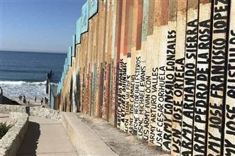 HISTORIAS DE VIDA: MEXICANA, MIGRANTE Y EMPRENDEDORA, ASÍ FUE COMO ANA SE ENFRENTÓ A LA VIDA EN EEUU