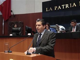 PROPONE ZAMORA GASTÉLUM INCORPORAR MEDIDAS PARA LA INCLUSIÓN SOCIAL DE PCD QUE HABITAN EN ZONAS RURALES