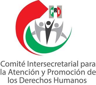 ACUERDO MEDIANTE EL CUAL EL PRESIDENTE DEL COMITÉ EJECUTIVO NACIONAL DEL PRI, CREA EL COMITÉ INTERSECRETAR...