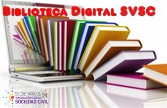BIBLIOGRAFÍA SOBRE ORGANIZACIONES DE LA SOCIEDAD CIVIL Y DESARROLLO SOSTENIBLE
