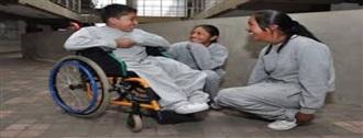 Demandan incluir la educación especial e inclusiva en la Ley: PRI width=