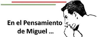 """La Sociedad Civil Organizada y los contrapesos en la """"cuarta transformación"""". width="""