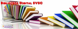 Biblioteca Digital width=
