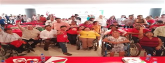 Veracruz se suma al decálogo PRI incluyente propuesto desde la dirigencia nacional. width=