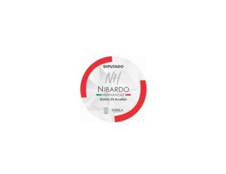 Diputado Nibardo Hernández sube punto de acuerdo para reactivar 3x1 y se destine al menos 10% de recursos ...