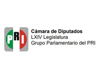 Diputados del PRI exhortan al Gobierno Federal entregar 10% a programas sociales dirigidos a migrantes