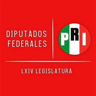 Diputados del PRI fortalecen protección a mexicanos migrantes en el exterior
