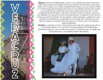Los Jarochos de Veracruz