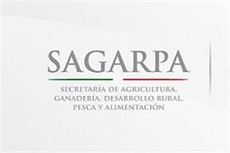 Programas SAGARPA 2016