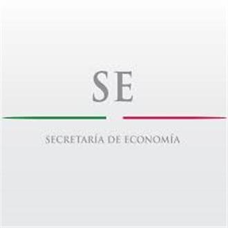 Proyectos de Mejora Regulatoria 2016