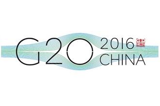 ¿Qué es la cumbre del G-20?