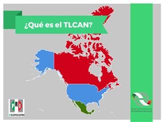 TLCAN