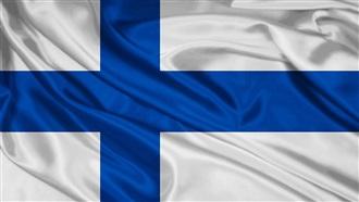 BECAS PARA ESTUDIAR EN FINLANDIA
